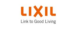 株式会社LIXILグループ